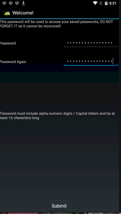 sieve_password
