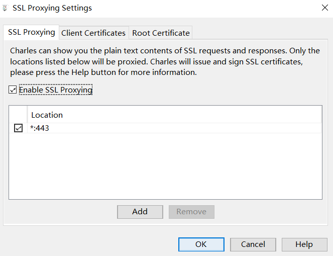 ssl_proxying_settings