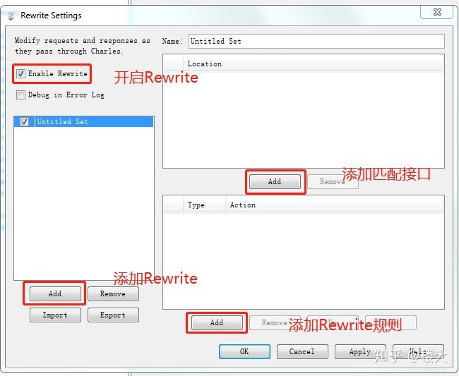 rewrite_settings