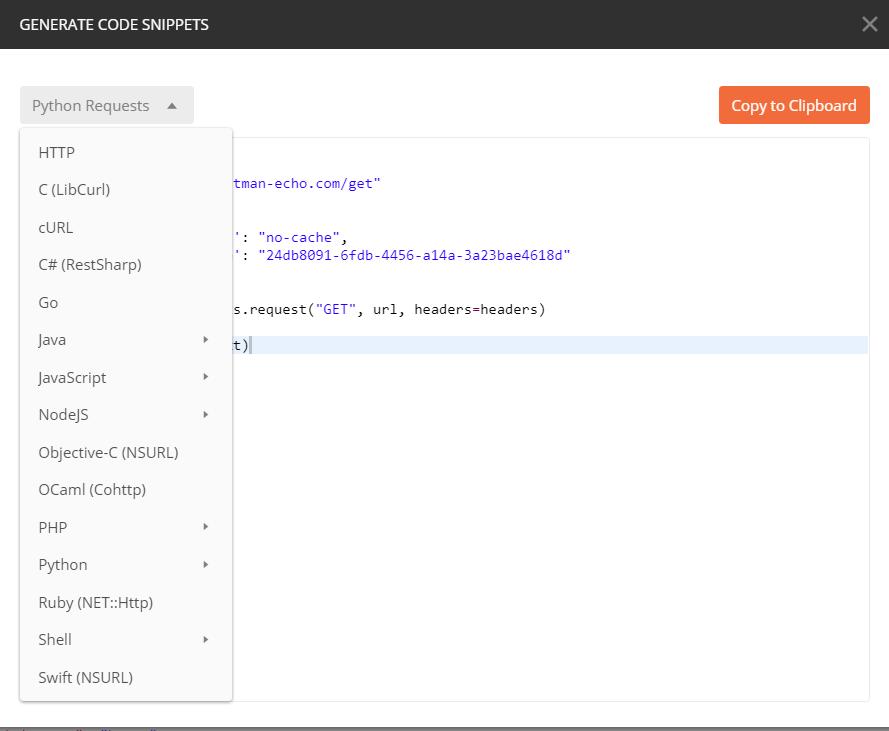 export_script