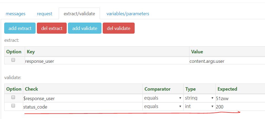validate-statuscode.PNG